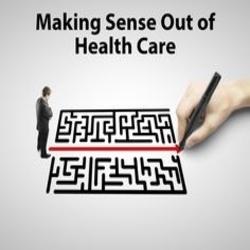 HealthMarkets Insurance - Makenson Mathias image 3
