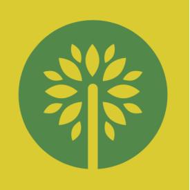 Greenstar Tree