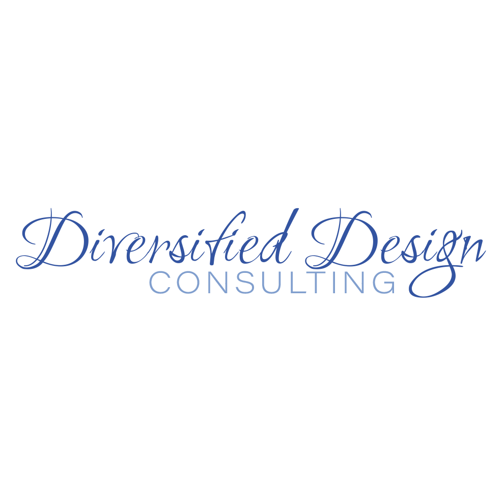 Diversified Design Consulting image 13