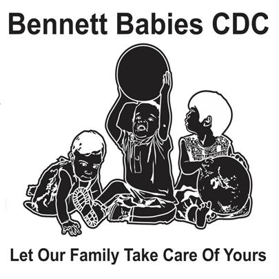Bennett Babies Child Development Center