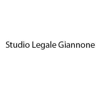 Studio Legale Giannone