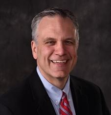 Jim Hanna - Ameriprise Financial Services, Inc. image 0