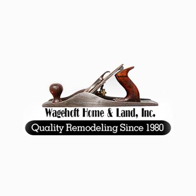 Wagehoft Home & Land, Inc. image 4