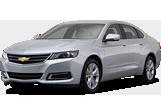 Castle Chevrolet image 3
