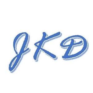 Johnson, Kriste & Daily Insurance Agents & Brokers