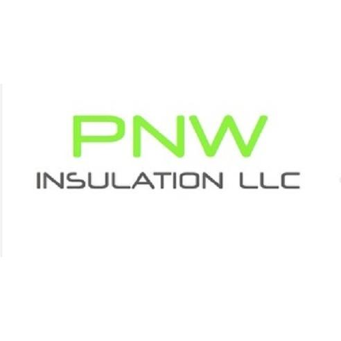 PNW Insulation LLC