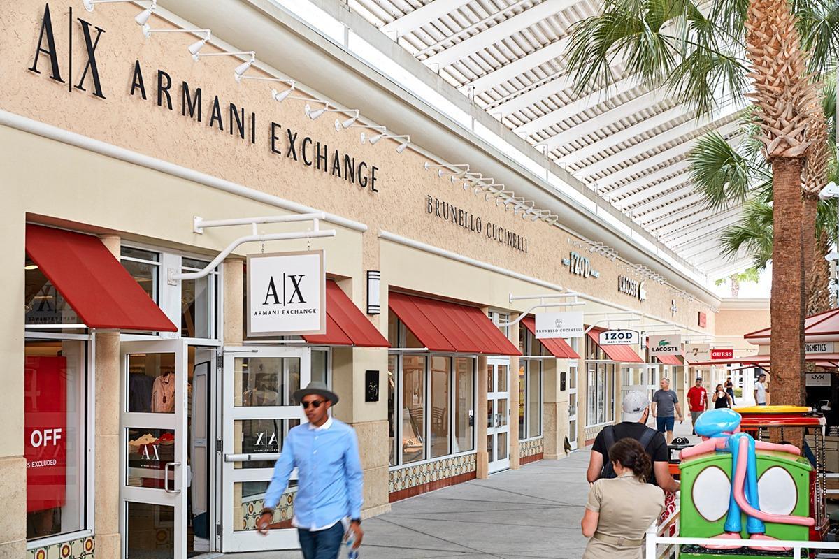 e946461997ee Orlando Vineland Premium Outlets 8200 Vineland Ave Orlando