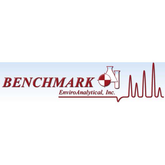 Benchmark EnviroAnalytical, Inc.