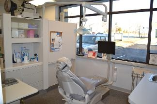 Scott Nguyen Dental Care image 2