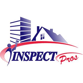 InspectPros, Inc.