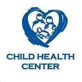Child Health Center Inc