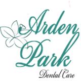 Arden Park Dental Care