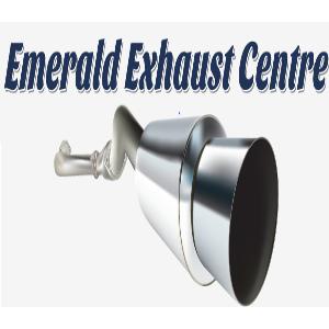 Emerald Exhausts