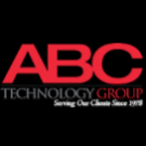 ABC Technology Group image 1