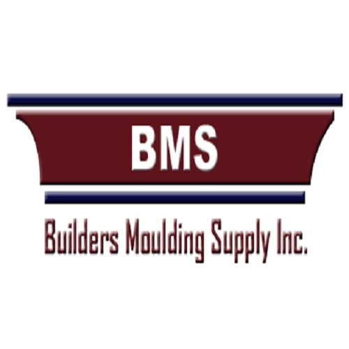 Builders Moulding Supply Inc
