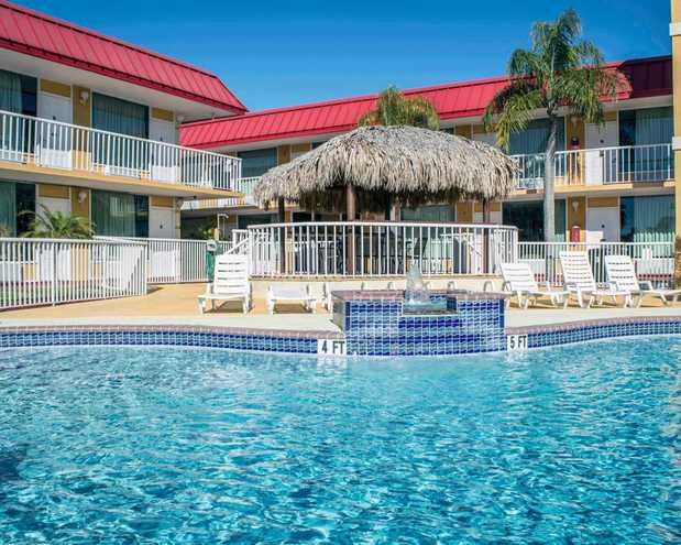 Rooms To Go New Port Richey Fl