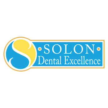 Solon Dental Excellence image 0