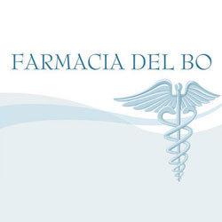 Farmacia del Bo