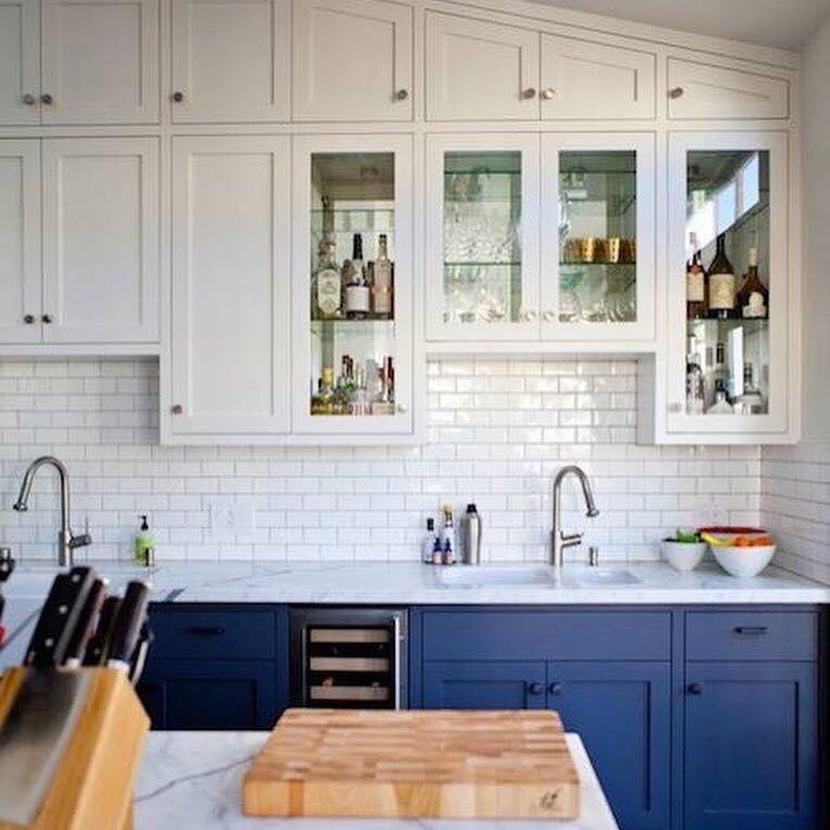 Alpha Kitchen Design image 4