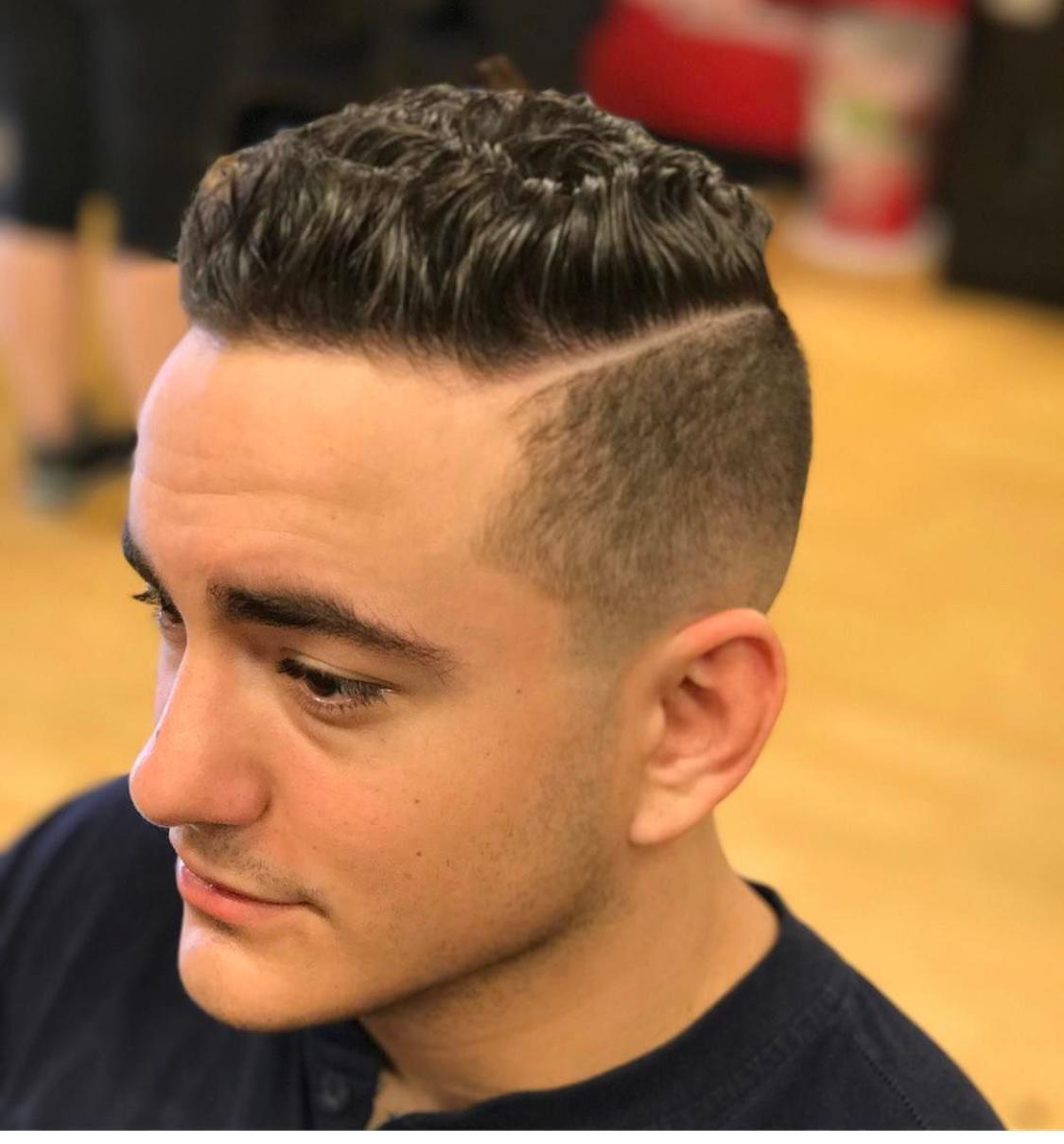 Sport Clips Haircuts of New Port Richey image 33