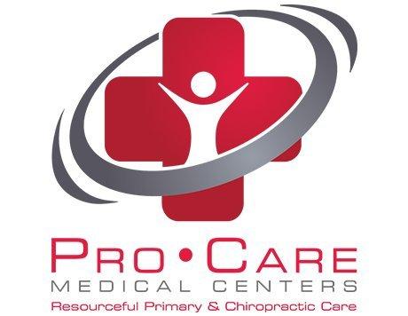 Pro-Care Medical Center | Phone 210-504-4189 | San Antonio ...