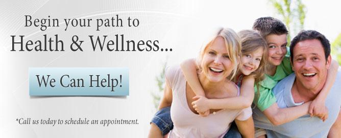 Advanced Chiropractic Rehab image 3