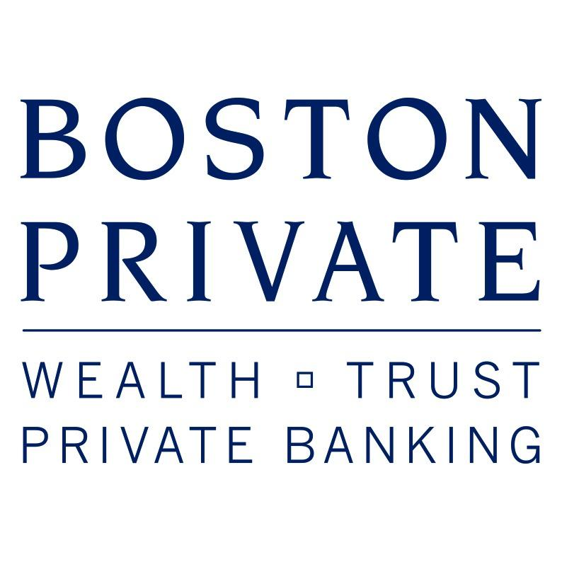 Boston Private Wealth