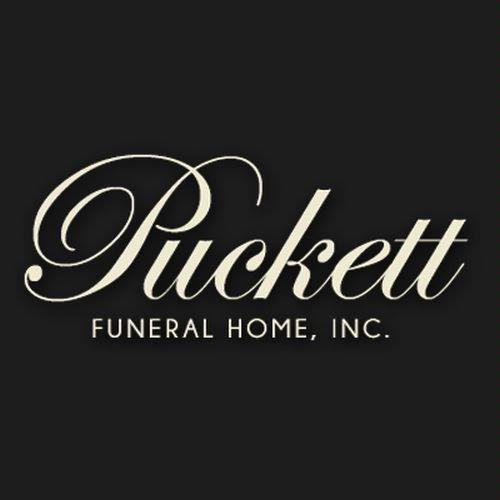 Puckett Funeral Home, Inc.
