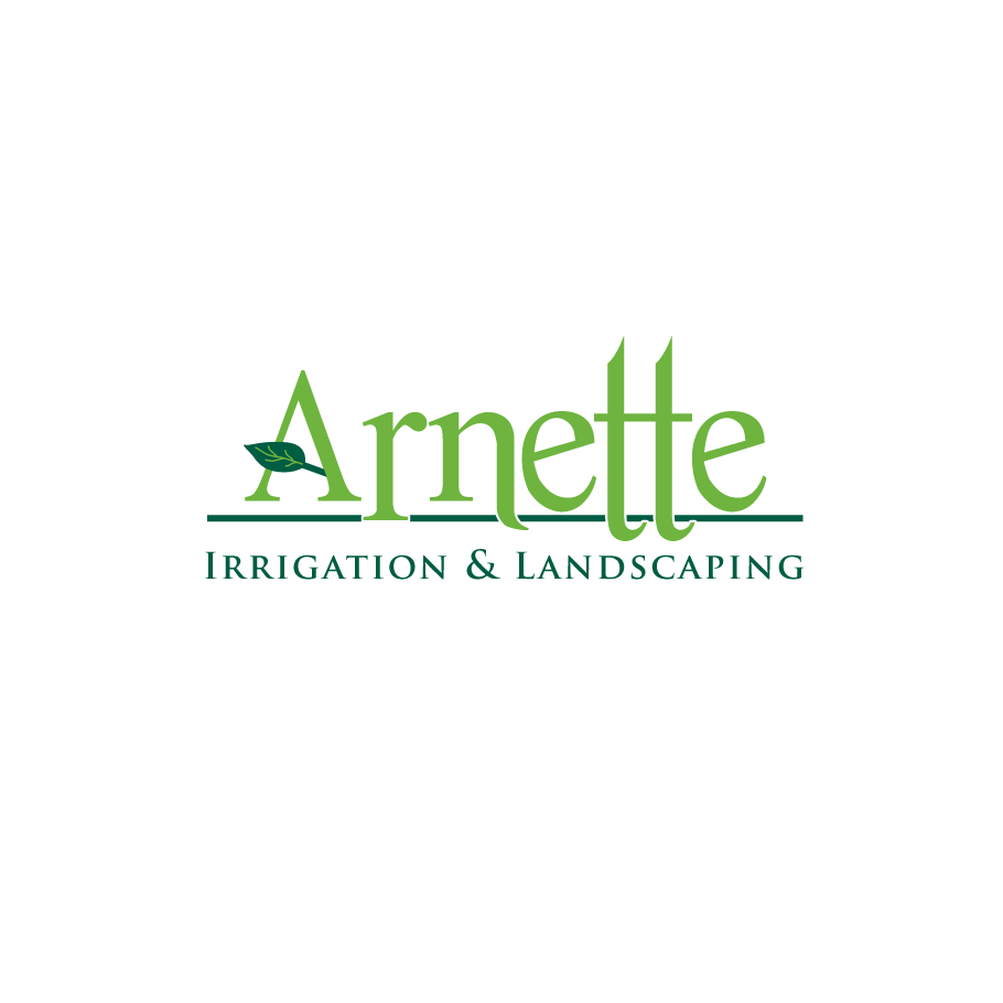 Arnette Irrigation and Landscaping