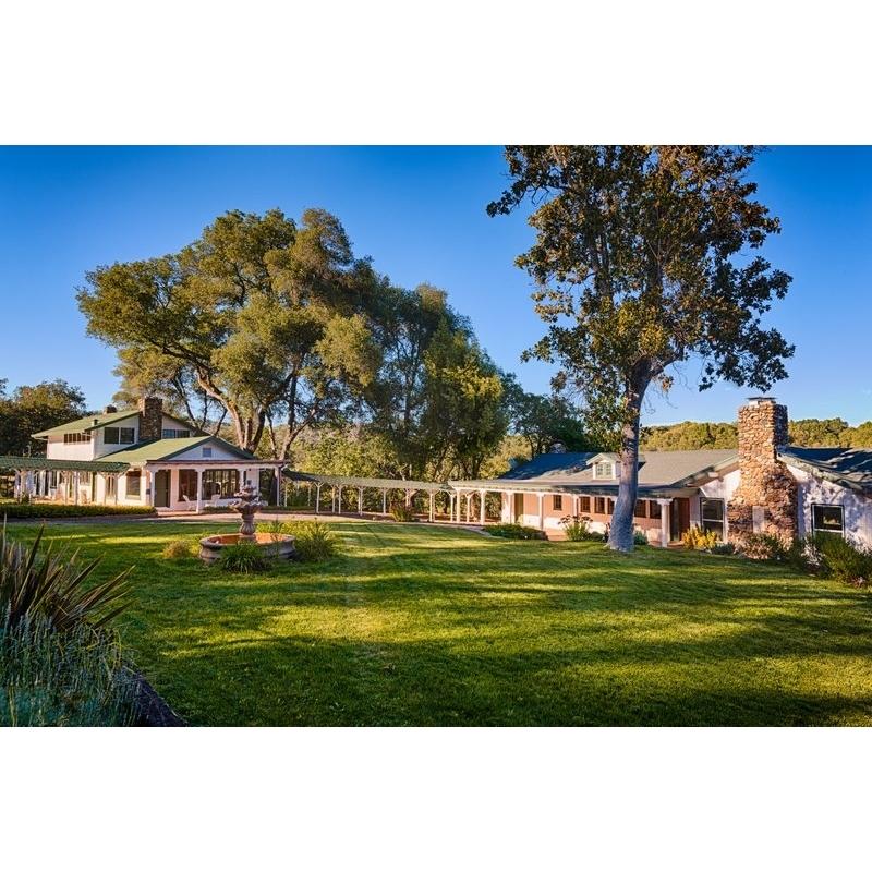 Yokayo Ranch image 5