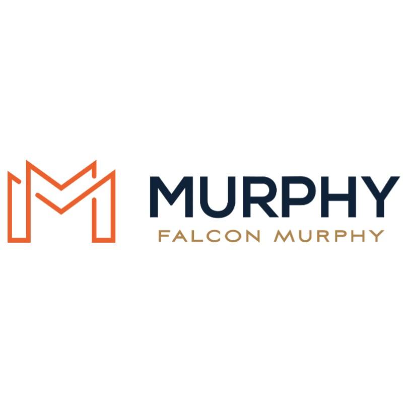 Murphy, Falcon & Murphy