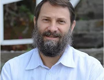 Yossi Mayberg, Vice President / Broker of RFC Group image 0