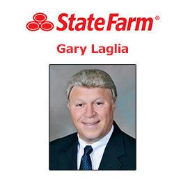 State Farm: Gary Laglia