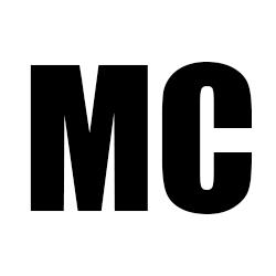 McConnaughey Construction