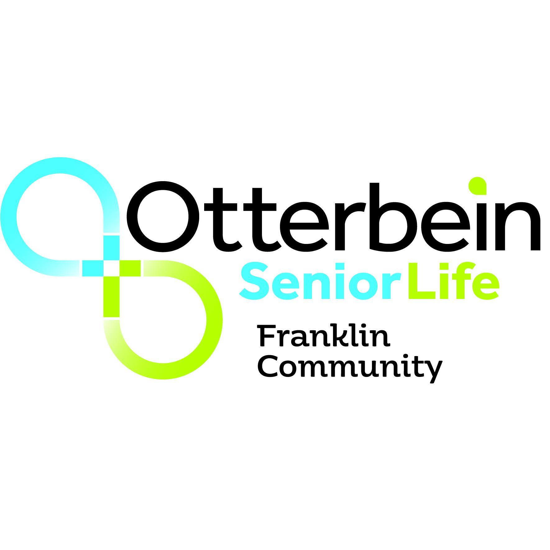 Otterbein SeniorLife Franklin Community Senior Living