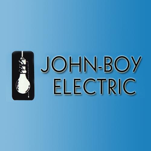 John-Boy Electric image 2