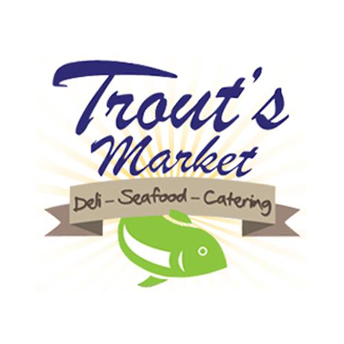 Trouts Market Inc