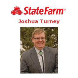 Joshua Turney - State Farm Insurance Agent