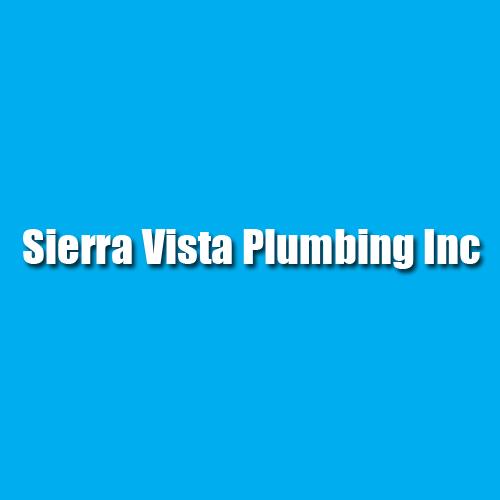 Sierra Vista Plumbing Inc image 0