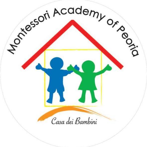 Montessori Academy of Peoria - Peoria, IL - Preschools & Kindergarten