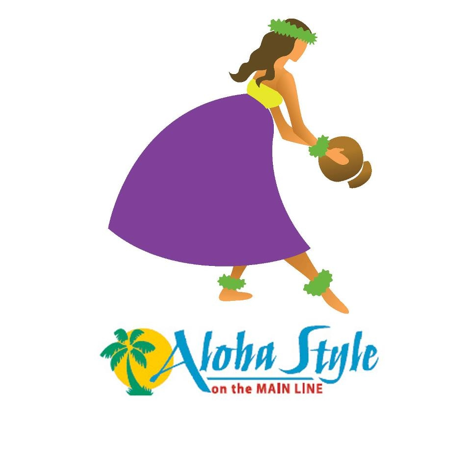 Aloha Style Polynesian Dance - Narberth, PA - Dance Schools & Classes