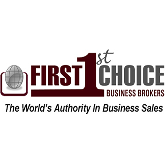 First Choice Business Brokers Phoenix