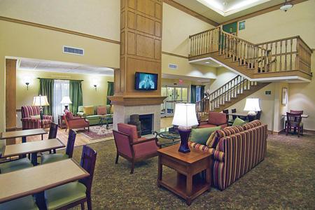 Country Inn & Suites by Radisson, Covington, LA image 1