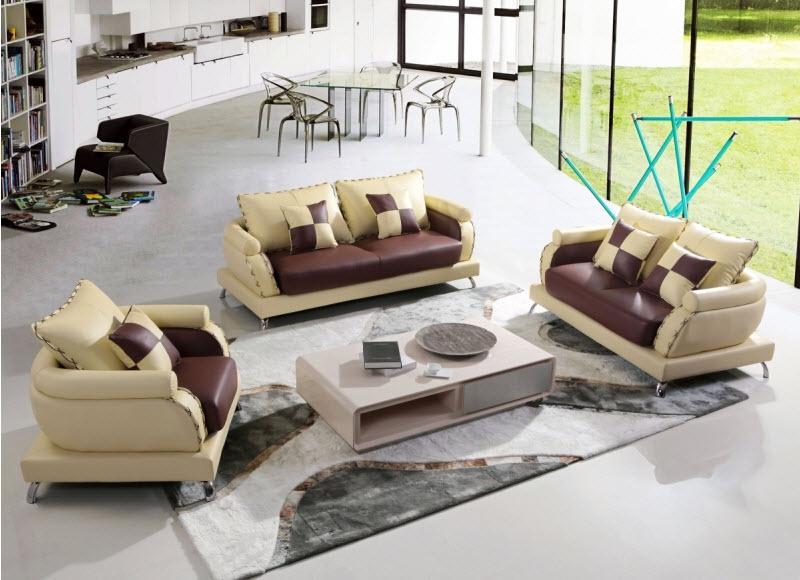 Lavish City Furniture