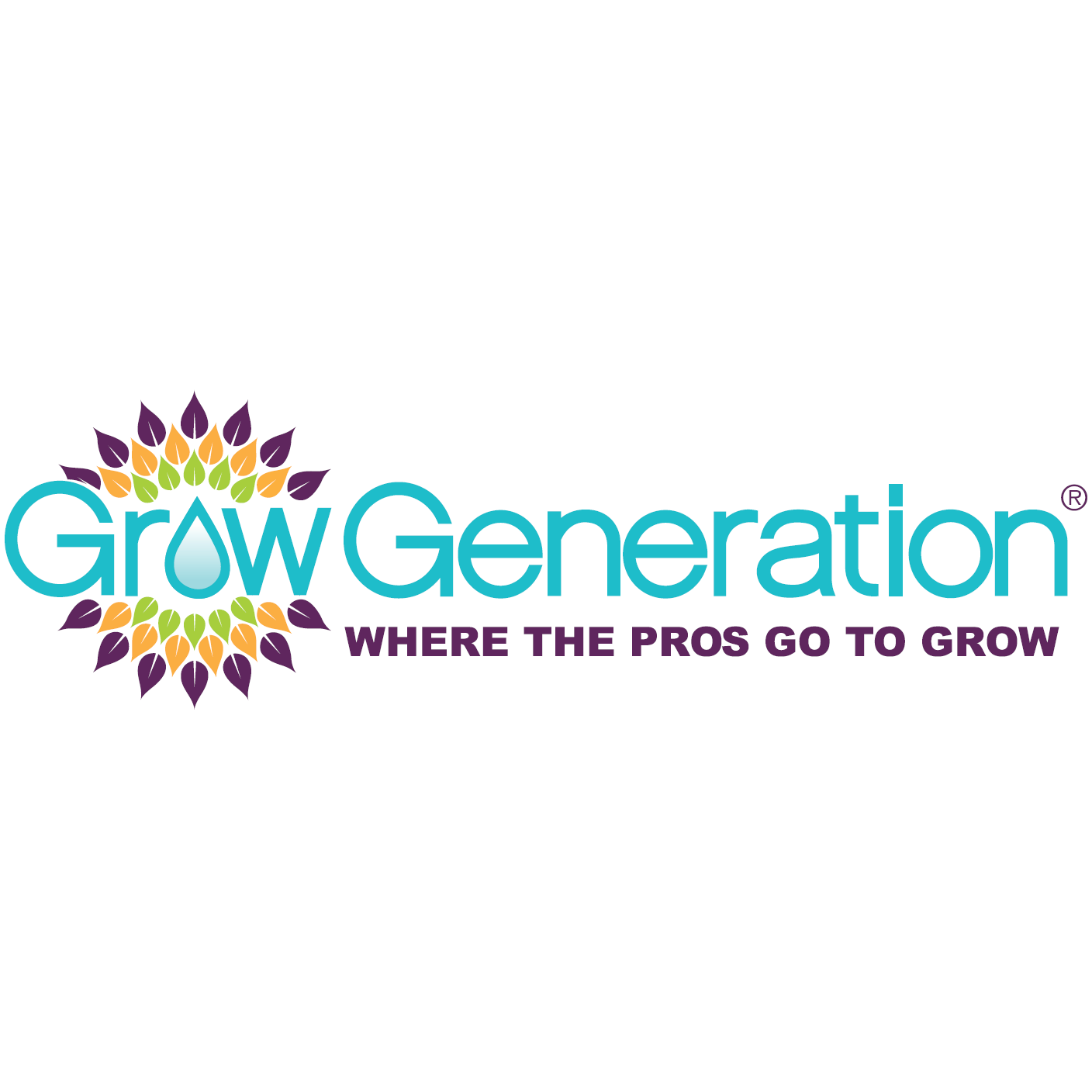 GrowGeneration image 10