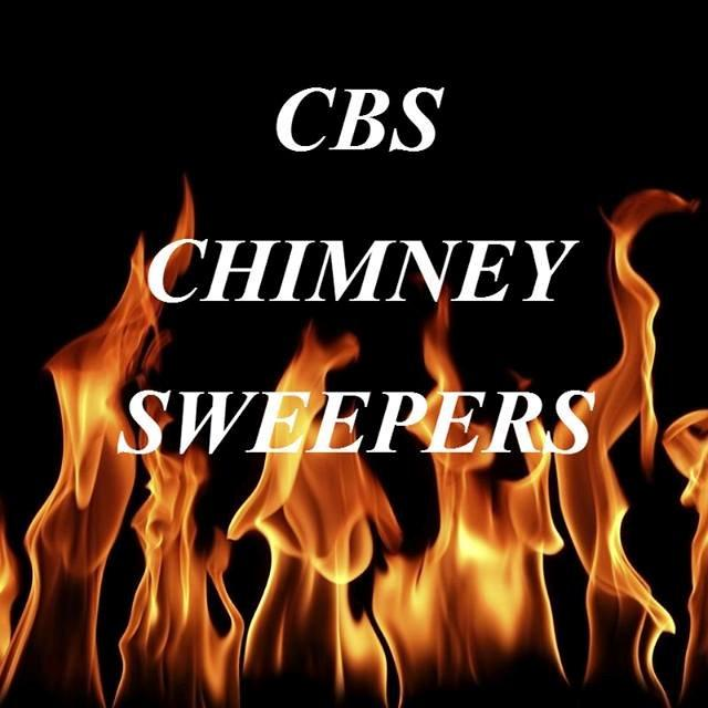 CBS Chimney Sweepers