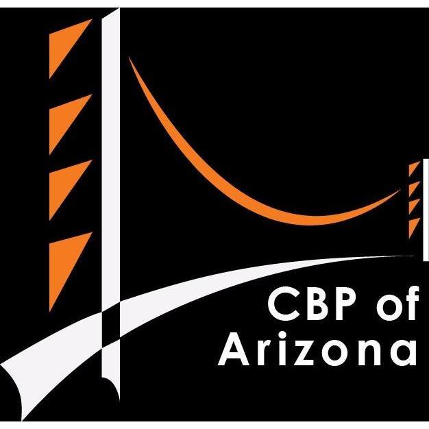 CBP of Arizona, Inc