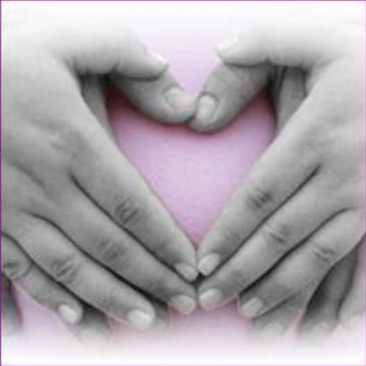 Delivered With Love Birthing Center