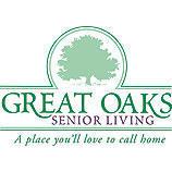 Great Oaks Senior Living