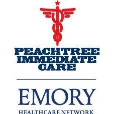 Peachtree Immediate Care - Brookhaven